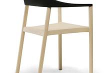 Furniture|Chair