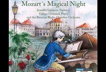 Children's Music Piano