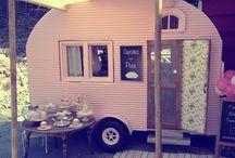 ❤ camper ❤