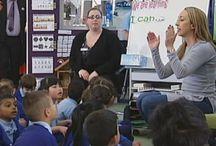 Education news / Education