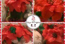 #Natale / Ricette e idee da portare in tavola o regalare per Natale