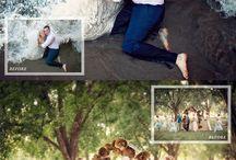 Wedding Photography / Hääkuvaus