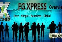 FGXpress win team