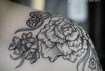 INK inspiration!