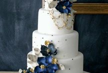 M. Barbi esküvő