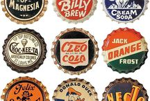 label,badge