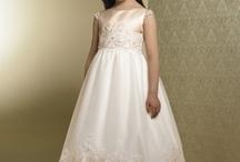 marilia bride