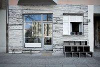 Neulant van Exel - Soto Store Berlin