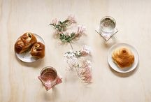 food styling / by Kristina Rose
