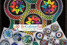 BeColourful Collection
