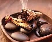 Spells in rustenburg to boost your financial +27784634791 dr ziwa