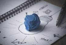 Servicios para el Emprendedor Digital