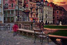 #Timisoara #PhotoArt #PhotoEdit