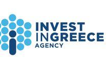 Лого инвест