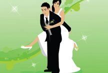 The groom / Wedding day / by Michal Blažej