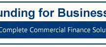 Retail finance solutions in UK / The retailers, who have really never been offered retail finance solution, must take out few minutes of their hectic schedule to discover what it can do their business