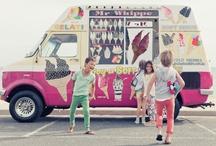 Gorgeous kids clothes