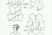 Pattern Drafting | Sewionista