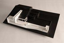 modelli architettura