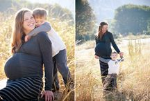 Photography - Maternity / Photography ideas