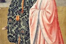 Masolino / Pitture varie