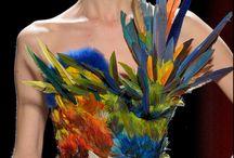 Artist Object Part 2:Jean Paul Gaultier