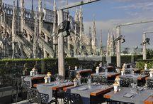 Ristoranti Milano / http://www.impresaitalia.info - Impresaitalia è una delle directory principali imprenditori italiani che fornisce informazioni dettagliate su ristoranti a Milano e visitato da migliaia di utenti . Contattateci oggi . - http://www.impresaitalia.info
