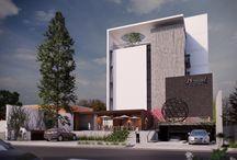 Casas nuevas en Guadalajara / Nuevos desarrollos inmobiliarios, casas y departamentos nuevos en venta en la Zona Metropolitana de Guadalajara.
