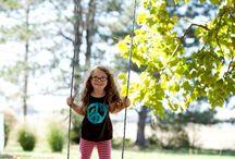 Prairie Play / Prairie Moon Waldorf School Pre-K/ Kindergarteners outdoor play!