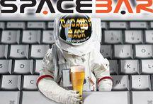 Space Music Bar New Mix / DJ Daddy Mack Space Music Bar: 3 Decades of Pop Music mix sounding like today: CLICK THIS!!!:  http://tinyurl.com/ol7o2sf #yyj #dj911ca #djdaddymack #weddingDJ #affordableDJ #eventDJ #victoriamitzvahdj  #vancouverisland #Halloween #birthdays #djdaddymackspacemusicbar