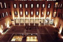 Sede Consob di Milano