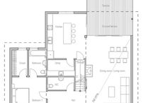 house - potential