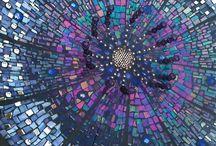 Mosaiikkimalleja