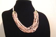 Drusilla Perrella Jewelry / by Drusilla Perrella