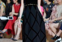 платье Алене