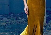 Fashion / Lingerie
