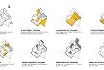 diagrammi_arch