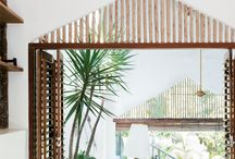 stylish spaces / by Gabrielle Roux