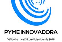 Reconocimientos / Innovación, calidad, excelencia
