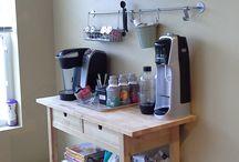 _kitchen shelves