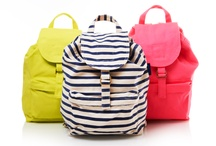 Bags / by crotchety