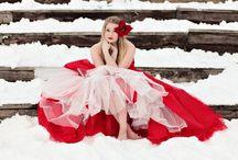 Erica Peerenboom Photography - Seniors! / Sampling of my senior portfolio