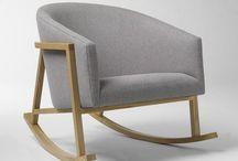 Design / by Francesca Zanier