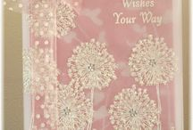 Chloe theme cards / by Jackie wakerley