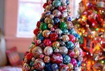 Christams ornament