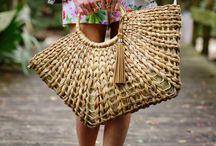 bAG / Clucth bag,wristlet bag,wedding bags,cosmetic bag,purse,briefcase,suitcase,hobo bag,satchel bag,shoulder bag,tote bag,bucket bag,barrel bag,drawstring bag,muff bags,flap bag,backpack,beach bags,duffel bag,saddle bag