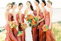Ninnys Wedding