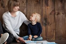 Educational / Special #Educational #Needs to Support #Children with #Disability. Find more: http://kidskingdomdaycare.co.uk/day-nurseries-in-aylesbury-help-children-have-a-positive-lifeapproach.php