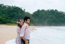 Foto praia Jorge