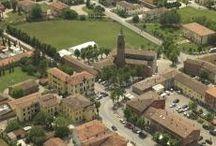 Bologna e dintorni